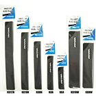 Dexter BLADE GUARD Various Sizes of KITCHEN AND BUTCHER KNIFE PROTECTION