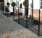 second hand railings