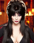 Peterson, Cassandra [Elvira] (52019) 8x10 Photo