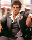 Pacino, Al [Scarface] (52041) 8x10 Photo