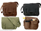 Heavy Duty European School Bag , Messenger Bag , Shoulder Bag