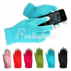 Gloves For Touch iPods Capacitive Tablets iPhone ScreenScreen Smartphones