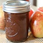 Apple Butter Fragrance Oil Candle/Soap Making Supplies ***Free Shipping***