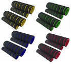 Pair Soft Foam Sponge bmx mtb Bike Cycle Bicycle Handle Handlebar Bar Grips