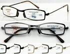 L384 High Quality Reading Glasses & NO WELDING Steel Frame Design & Very durable