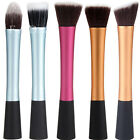 Soft Concealer Powder Blush Brush Cosmetic Stipple Foundation Brush Makeup Tool