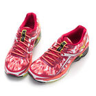 Brand New MIZUNO Women's WAVE CREATION 15 (W) Running Shoes J1GD140140