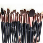 20pcs Makeup Brushes Set Foundation Eyeshadow Nose Mascara Lip Brush Makeup Tool