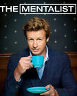 Baker, Simon [The Mentalist] (53597) 8x10 Photo
