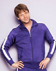 Barinholtz, Ike [The Mindy Project] (53616) 8x10 Photo