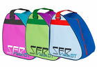 SFR Vision GT Kids/Junior/Boys/Girls Skate/Derby/Inline/Ice Skate Carry Bag