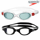 NEW Speedo FUTURA PLUS Swimming goggles - Anti Fog - Speedo Training Goggles