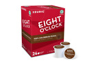 Eight O'Clock Coffee PICK ANY FLAVOR Keurig K-Cups 96-Count