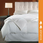 Luxury Hotel Style Primaloft Down Alternative Extra Long Insert By DOWNLITE