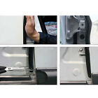 Car Door Guard Edge Protector Clear Strip 2M New
