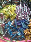 ** VEGETARIAN ** 100 to 1000 MIXED SWEETS + FREE Party Loot Bag Fillers Flying