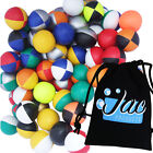 Jac Products Pro Thud Juggling Balls & FREE Bag! Price is per ball.