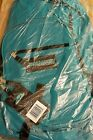 Trailmaker Classic Back Pack Great for School Books, Day Hikes, Gym Bag New