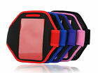 Workout Sports Gym Arm Band Armband Skin Case Cover For Samsung Galaxy S5 I9600