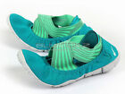 Nike Wmns Studio Wrap Pack 2 Yoga Ballet Training Turbo Green/White 629497-300