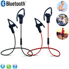 New Year day gift-Wireless Bluetooth Headphones for Cell Pho