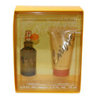 Curve For Men By Liz Claiborne 2 Pc. Gift Set