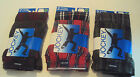 Boys Jockey Brand 2 pack Boxers Various colors Size Large 14/16