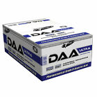 DAA ULTRA SUPPLEMENTS D-Aspartic Acid Strong Erection Booster Pro Muscle Growth $12.6 USD on eBay