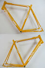 Müsing Onroad Comp Road Bike Aluminium Frame New 16 46-64cm Selection Of Colours