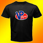 VP RACING FUELS MOTOCROSS MOTORSPORTS ATV DRAG RACING BLACK T SHIRT SIZE S-3XL