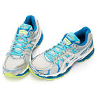 Brand New ASICS Women's GEL-NIMBUS 16 Running Shoes T485N-9101