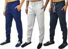 MENS DESIGNER BELLFIELD JEANS TRACKSUIT COMBAT JOGGING BOTTOMS TROUSERS PANTS