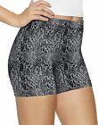 5 Pair Lot Barely There Invisible Look Comfort Waist Boyshort #2594 Sizes S-XL