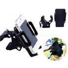 Universal Bicycle Bike Phone Mount  Holder Cradle Stand for Mobile phone PDA GPS