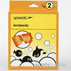 Speedo Learn to Swim Stage 2 Armbands Ages 0 to 12 Years+ RRP £6.99