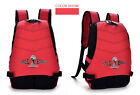 2014 New Arrival Youngster Canvas Outdoor Sport Backpack Hot Running Fitness Bag