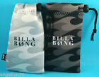 BILLABONG Mens Boys Girls Coin Surf Wallet i phone Sunglasses Army Camo Case