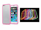New Phone TPU Soft Bumper Shell Case Cover Skin For 5.5 inch Apple iPhone 6 Plus