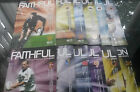 2004 Hull FC Home Programmes v Your Choice