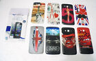 for samsung galaxy grand 2 g7106 battery door embossed printed cover gran2 new