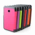 Tri-fold Folding PU Leather Stand Case Cover For Asus FonePad 7 FE170CG 7""