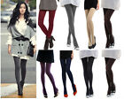 Fashion Women Thick Warm Autumn Winter Stockings Socks Pantyhose