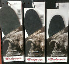 Woolpower Felt Insoles Available in 6 sizes
