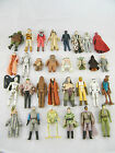 VINTAGE STAR WARS ORIGINAL FIGURES - MANY TO CHOOSE FROM ! (C)