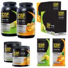 CNP Energy Isotonic Electrolyte Carbohydrate Road Bike Running Energy Drink