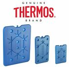 Thermos Cool Bag Freeze Board Ice Pack 200g 400g 800g
