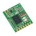 HM-TRP Wireless Transceiver 915Mhz 433Mhz LoRa strong anti-interfere