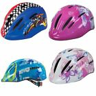 Limar BC149 149 Kids Childs Bike Bicycle Crash Helmet Size 50-57cm