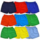 Polo Ralph Lauren Swimsuit Swim Trunks Bathing Suit Lined S M L Xl Xxl Mens V552