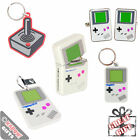 Retro Boy Novelty Gifts For Him Cool Gameboy Present Console PC Old School Xmas